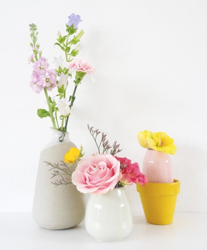 bloem5.jpg