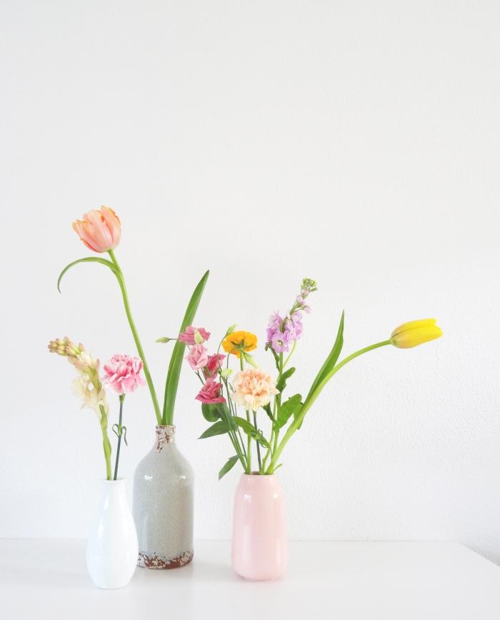 blog bloemen vaas1