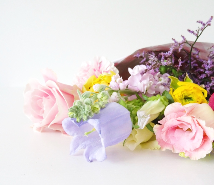 blog_rebecca jones bloemen1