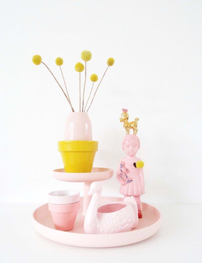 blog_roze tray